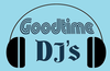 Goodtime DJ – Bay Area Goodtime DJs Karaoke & Photo Booths